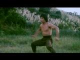 Разгневанный дракон / Exciting Dragon (1985)
