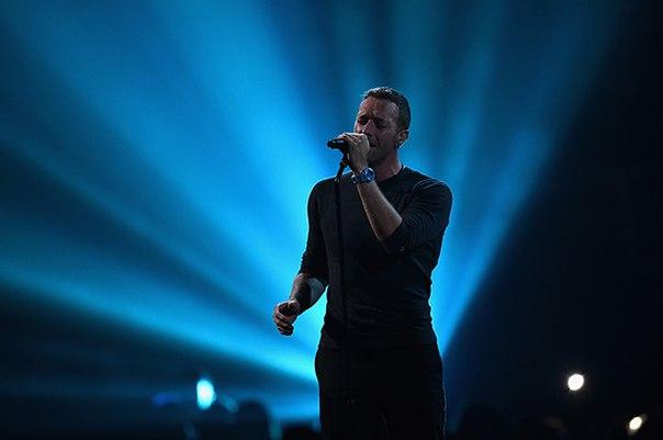 Brit Awards-2017: список победителей