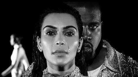 Почему Ким Кардашьян не пришла на афтепати «Оскара»