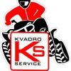 Kvadro Service