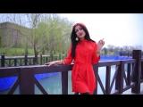 Jahongir and Zulayho - Dili Tanho_Full-HD.mp4