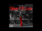 Ivan Roudyk_Slave Of Love (Original Mix)