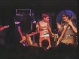 Линда-Меченая (instrumental)