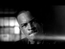 T.I. feat. Alfamega & Busta Rhymes - Hurt (Explicit) (HQ) [2007]