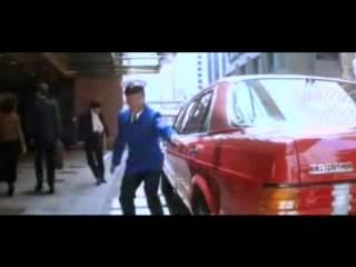 Джеки Чан - Близнецы-Драконы -Jackie Chan - Twin Dragons 1992_low