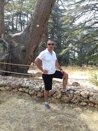 Hisham Mtaweh