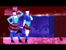 Just Dance Unlimited | Don't Let Me Down - The Chainsmokers ft. Daya