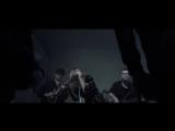 Nelson - Диджей (премьера клипа, 2017)