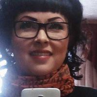 Елена Плоткина