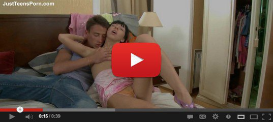 mentovskaya-polotska-v-pizdu-porno-video