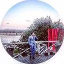 Сергей Лаврененко фото #11