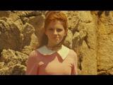 31 июля в 21:00 смотрите фильм «Королевство полной луны»