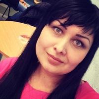 Таня Соболева