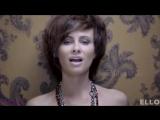 Саша Зверева - Схожу с Ума (Hectix DubStep Remix)