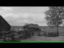 Белый флюгер. 1969. (СССР. фильм о НЭП-е о чекистах...)