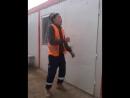 Казах Круто танцует Айдос из Атырау