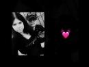 Я тебя люблю ❤️