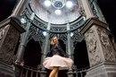 Ксения Белошенко фото #49