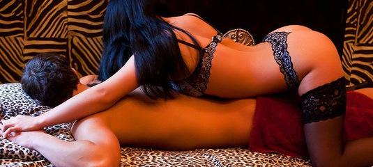 Эротический массаж казань лера фото 65-558