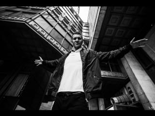 Мэйти (feat. Лок Дог) - Молитва [ http://vk.com/rap_style_ru]