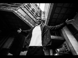 Мэйти (feat. Лок Дог) - Молитва [http://vk.com/rap_style_ru]