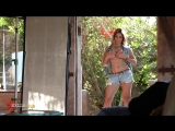 Rafaela Didea Brazil_Brazilian Girl_Hot Girl_Sexy Girl_Gostosa_Mulher_Bella Club