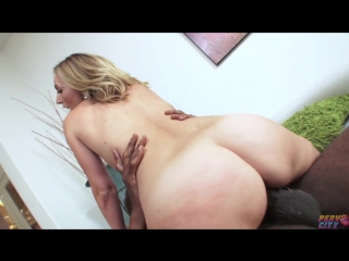 free sex young porn