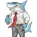 Global Shark канал!
