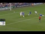 Лига Чемпионов 2006-07 Челси 1-0 Вердер