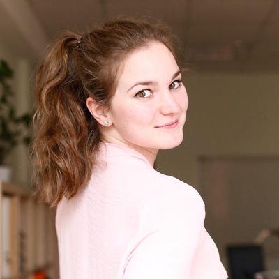 Наталия Алиева
