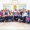 Українська молодь - Христові, Івано - Франківськ