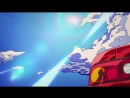 Hitagi Senjougahara ft. Deishu Kaiki - Kogarashi Sentiment