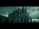 Dol Guldur.Зелёный лес болен.Армия орков.