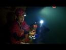 BBC Как построить планету 2 серия из 2 Инженерия вселенной How To Build A Planet 2013