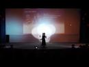 Фандом «Щелкунчик и Мышиный король», персонаж Мышильда хуманизация