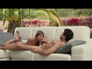 Акробатический секс видео