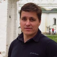 Иван Боляк  Ми)(алыЧ