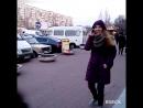 Беги,Вася, беги