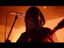 Acherontas - Legacy of Tiamat (Live Lyon - 17_01_2015)