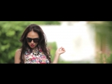 JazzyFunk  DJ Queto feat.Veselina Popova - Last Night (Official Video)