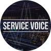 Хостинг серверов TeamSpeak 3 | Service-voice.com