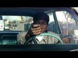Compton Menace - F.M.R.N.