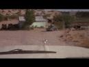 Одинокий волк МакКуэйд 1983 (пер.Л.Володарский)