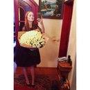 Виктория Гладыш фото #44