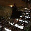 Виктория Гладыш фото #43