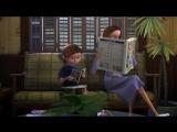«Пасхалки» в мультфильмах студии Pixar