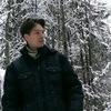 Yury Kutyumov