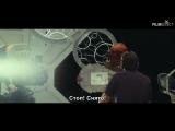 Звёздные Войны 8 - Последние Джедаи. Новый клип За кулисами + трейлер (20.07.2017)