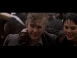 Год Дракона (Year of the Dragon)  1985  Майкл Чимино