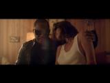 Taio Cruz - There She Goes 1080p